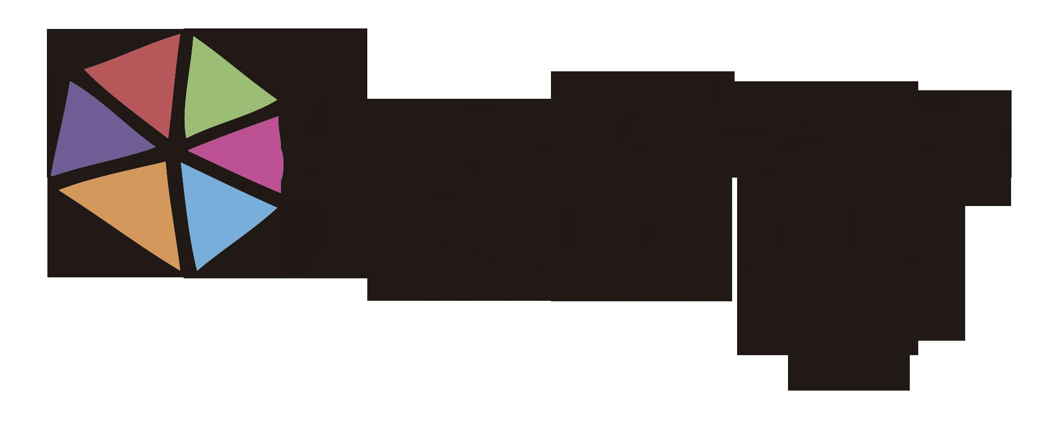 #somoscuarzys